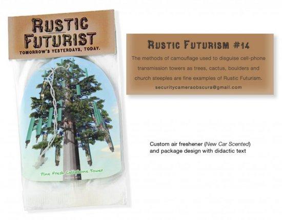 rusticfuturist-2011_0