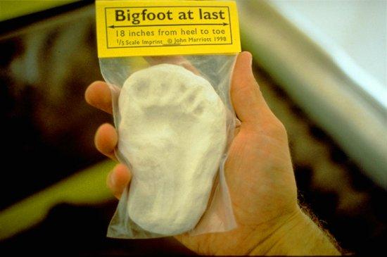 1997_bigfoot-at-last