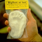 1997_bigfoot-at-last