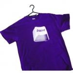 paint-tshirt-2006