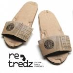 retredz-multiple