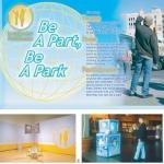 2001-incidental-park-zones